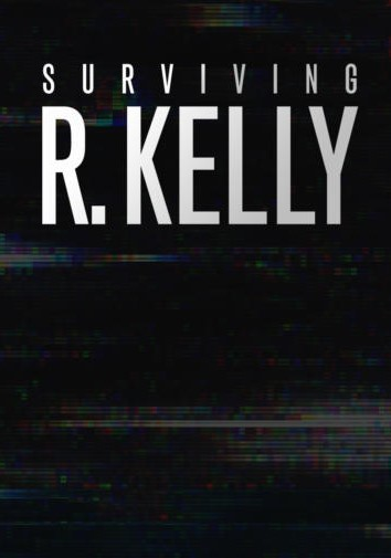 Watch Movie surviving-r-kelly-season-2