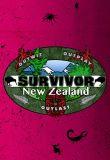 Survivor New Zealand - Season 2