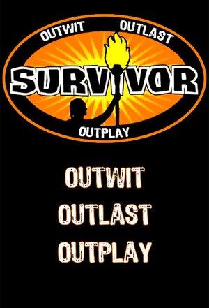 Watch Movie survivor-season-32