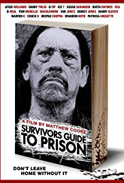 Watch Movie survivors-guide-to-prison