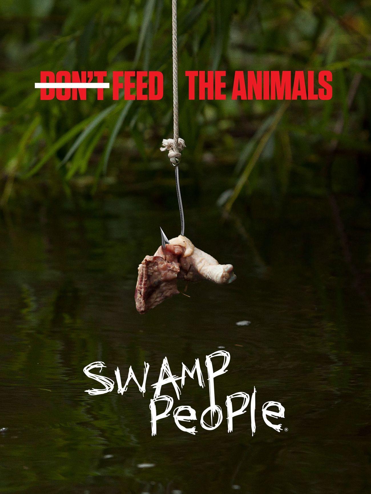 Watch Movie swamp-people-season-3