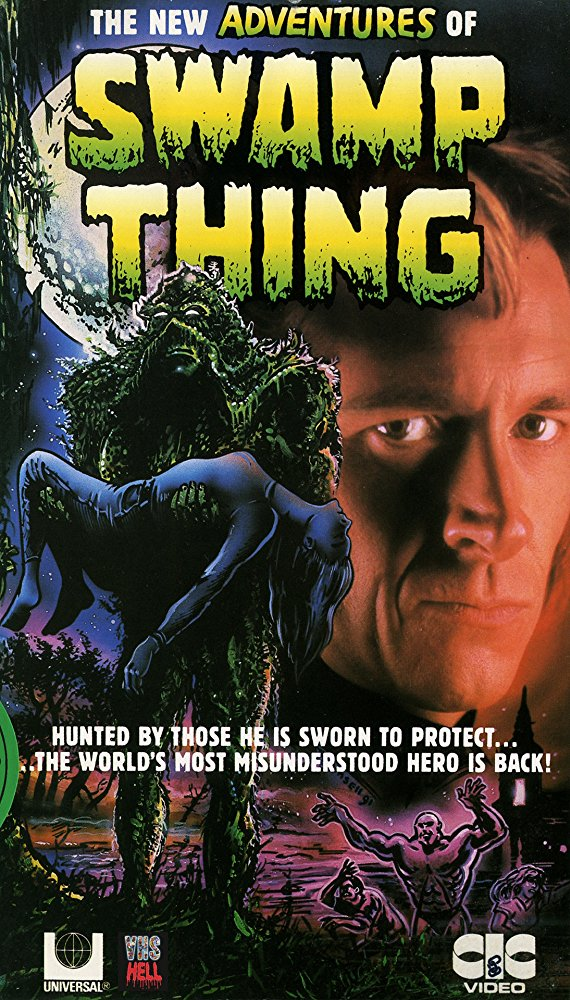 Watch Movie swamp-thing-season-2