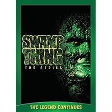 Watch Movie swamp-thing-season-3