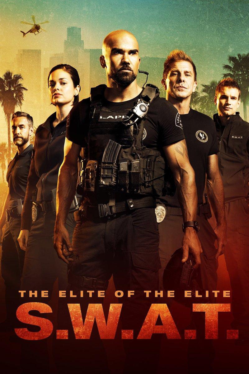 Watch Movie s-w-a-t-season-4