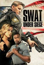 Watch Movie s-w-a-t-under-siege