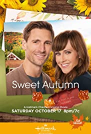 Watch Movie sweet-autumn