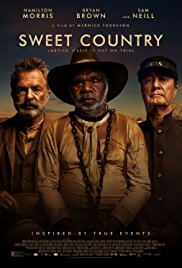 Watch Movie sweet-country