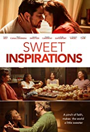 Watch Movie sweet-inspirations