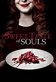 Watch Movie sweet-taste-of-souls