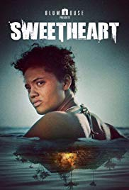 Watch Movie sweetheart