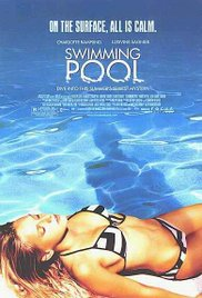 Watch Movie swimming-pool