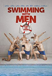 Watch Movie swimming-with-men