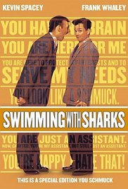 Watch Movie swimming-with-sharks