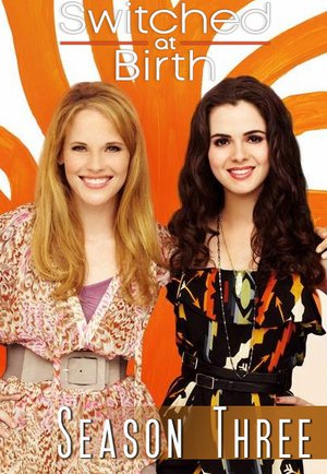 Watch Movie switched-at-birth-season-3