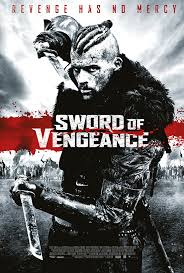Watch Movie sword-of-vengeance