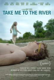 Watch Movie take-me-to-the-river-2015