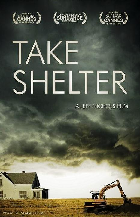 Watch Movie take-shelter
