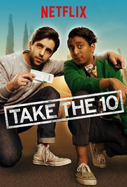 Watch Movie take-the-10