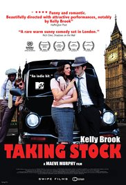 Watch Movie taking-stock