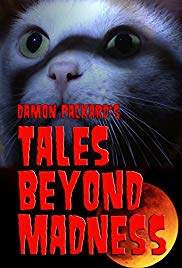 Watch Movie tales-beyond-madness