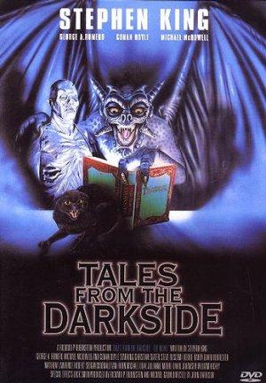 Watch Movie tales-from-the-darkside-season-1