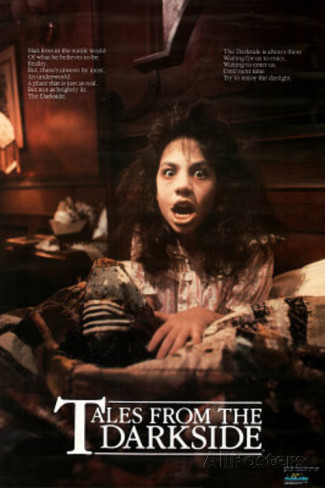 Watch Movie tales-from-the-darkside-season-4