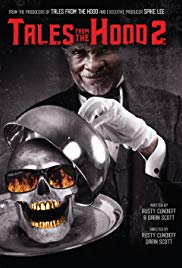 Watch Movie tales-from-the-hood-2