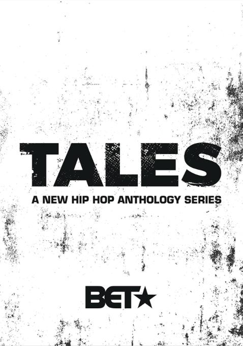 Watch Movie tales-season-1