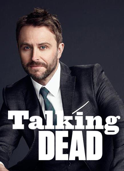 Watch Movie talking-dead-season-6