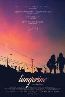 Watch Movie tangerine