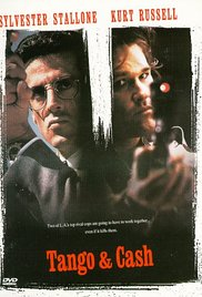 Watch Movie tango-and-cash