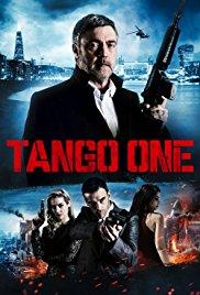 Watch Movie tango-one