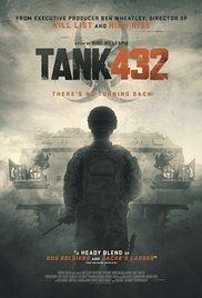 Watch Movie tank-432
