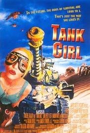 Watch Movie tank-girl