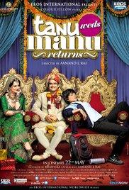 Watch Movie tanu-weds-manu-returns