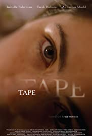 Watch Movie tape