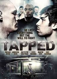 Watch Movie tapped-out