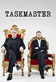 Watch Movie taskmaster-season-10