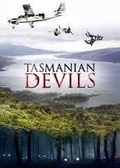 Watch Movie tasmanian-devils