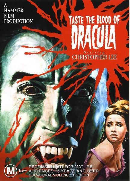 Watch Movie taste-the-blood-of-dracula