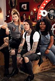 Watch Movie tattoo-fixers-season-6