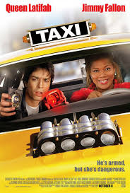 Watch Movie taxi-2004
