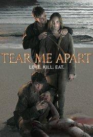 Watch Movie tear-me-apart