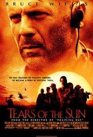 Watch Movie tears-of-the-sun