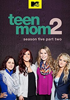 Watch Movie teen-mom-2-season-7