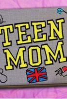 Watch Movie teen-mom-uk-season-1