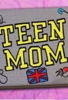 Watch Movie teen-mom-uk-season-2