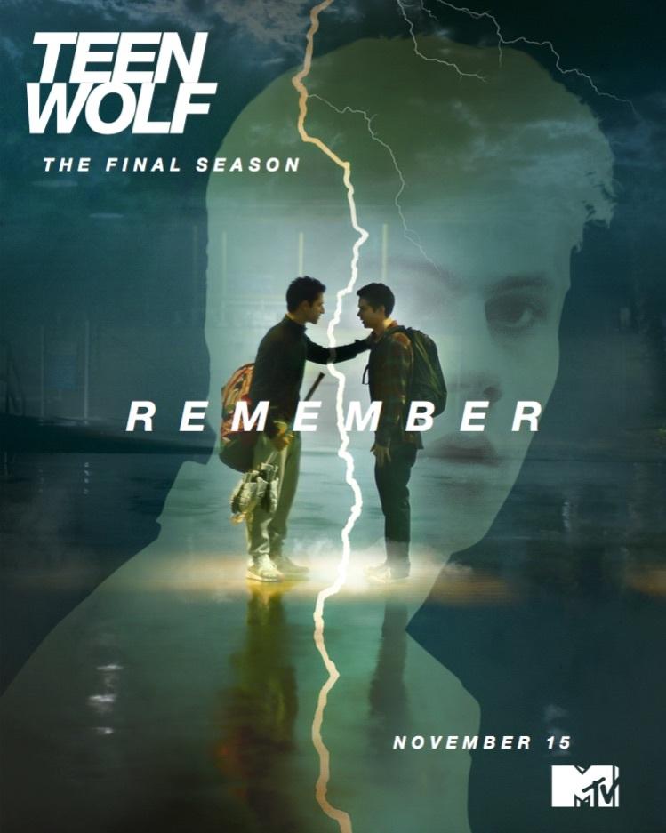 Watch Movie teen-wolf-season-6