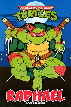 Watch Movie teenage-mutant-ninja-turtles-season-1