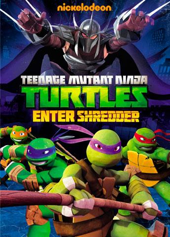 Watch Movie teenage-mutant-ninja-turtles-season-10